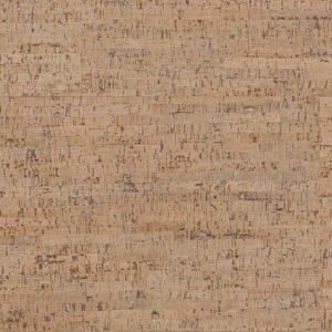 Bamboo Toscana TA05001