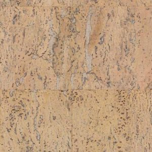 Stone Art Oyster TA22001