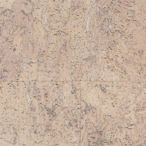 Stone Art Pearl TA23001