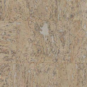 Stone Art Platinum  TA24001