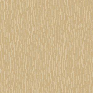Cypress-1133