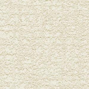 Cypress-5178